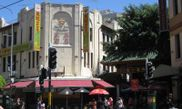 Sydney's Chinatown 