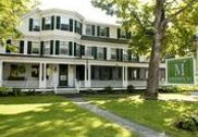 The Monadnock Inn of Jaffrey
