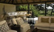 Hotel Londolozi Private Game Reserve