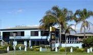 Hotel Bayside Motel
