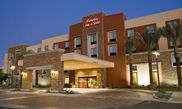 Hôtel Hampton Inn & Suites Phoenix Chandler-Fashion Center