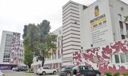 Hotel Matreshka Plaza