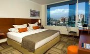 Best Western Premier Marina Las Condes