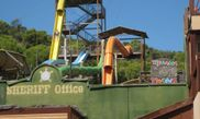 Western Water Park 