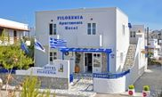 Hotel Filoxenia