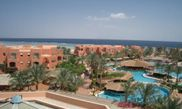 Hotel Club Magic Life Sharm el Sheikh Imperial