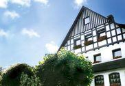 Landhaus Klöckener