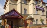 Htel Premier Travel Inn Sunderland North West