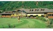 Golfclubrestaurant Zell am See 