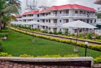 Best Western Peace Valley Resort & Spa
