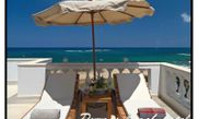 Hotel Pyrgos Beach Hotel Apartments