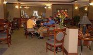 Hotel Hampton Inn Van Buren
