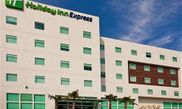 Hotel Holiday Inn Express Guadalajara Iteso