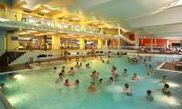 Alpen Therme Gastein 
