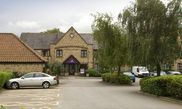 Hotel Premier Inn Hull West