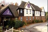 Premier Inn Maidstone Allington