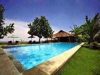 Cocotinos Manado A Boutique Beach Resort