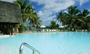Hotel Holiday Inn Resort Vanuatu ex Palms Resort & Casino