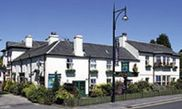 Hôtel Innkeepers Lodge Loch Lomond
