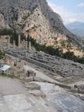  - Delphi