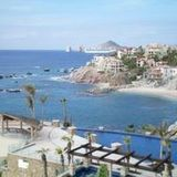 Sirena Del Mar - Welk Resort Cabo