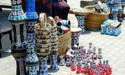 Mercado Khan El Khalili