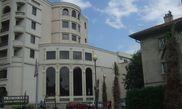 Хотел Гранд Хотел & СПА Приморец