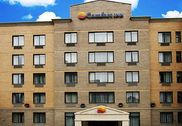 Comfort Inn Sunset Park - Park Slope