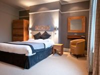Innkeepers Lodge Alderley Edge