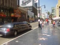Walk of Fame