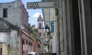 La Bodeguita del Medio 