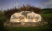 Sugar Ridge