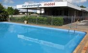 Hotel Wide Bay Motel Maryborough
