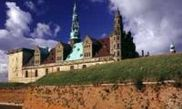 Kronborg Slot 