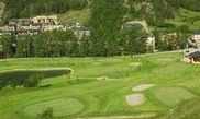 Vall d'Ordino Golf Club
