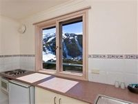 Kasees Apartments & Mountain Lodge Thredbo