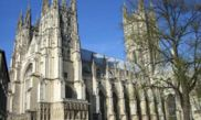 Hotel Canterbury Cathedral
