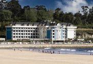 Hotel Chiqui Santander