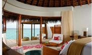 Hotel W Retreat & Spa Maldives