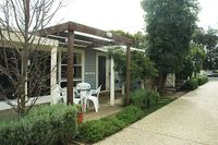 Seahaven Village Cottages Barwon Heads