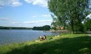 Rothsee 