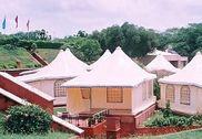 Rahi Taj Khema