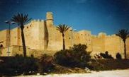 Ribat 