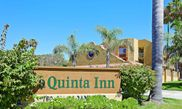 Htel La Quinta Inn San Diego Carlsbad