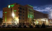 Hotel Holiday Inn & Suites  Columbia - Airport