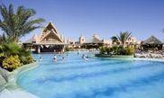 Hotel ClubHotel Riu Garopa