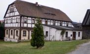 Wehrsdorf- Weifaer Seite 