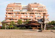 Apartamentos Turisticos Marina d'Or 1ª Linea
