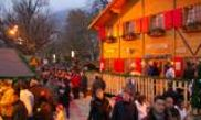 March de Nol de Montreux 