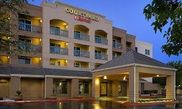 Htel Courtyard Pleasant Hill